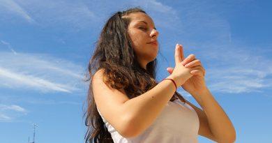 La psychologie de la posture