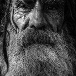 Maturité et vie intérieure : chemins d'évolution spirituelle