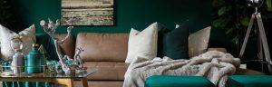 Sortir de sa zone de confort est souvent associé à sortir de son canapé